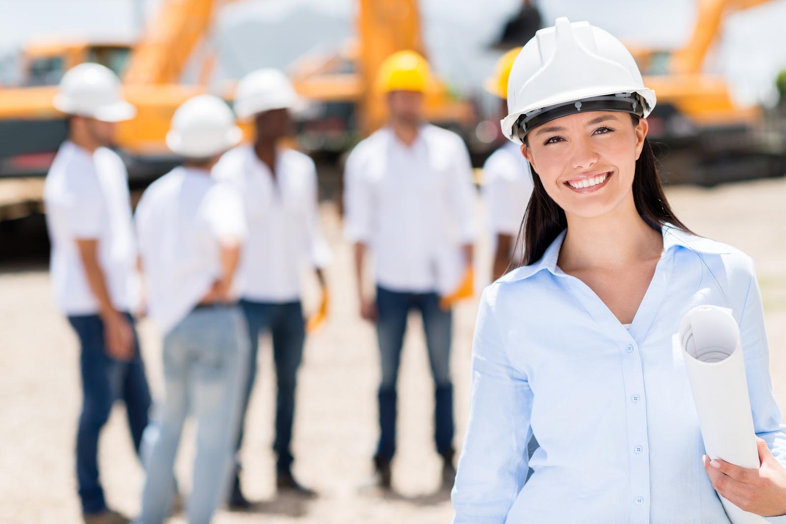 Governo inglês adotará o modelo de informação de construções (BIM) para contratação a partir de 2016