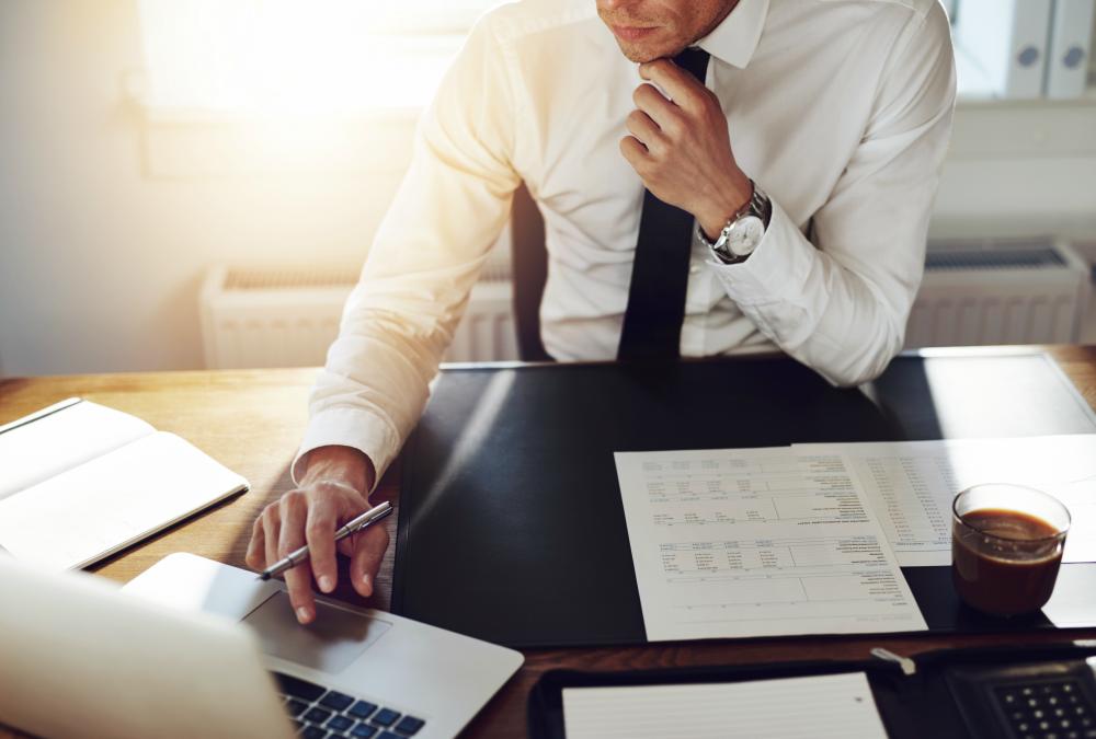 A importância da assessoria jurídica no ramo imobiliário
