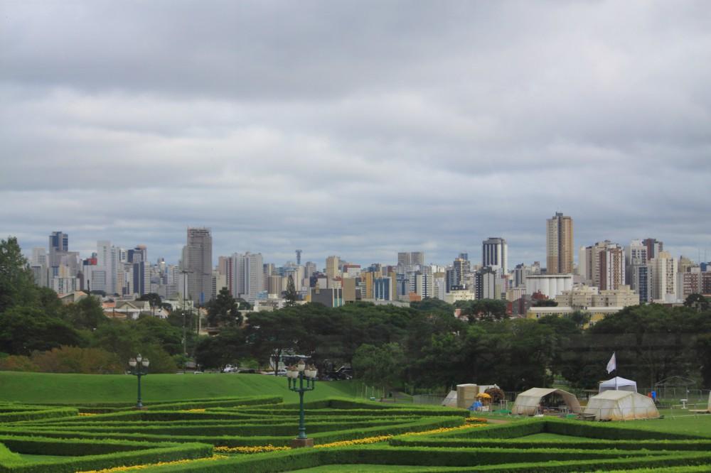 Setor imobiliário prevê reaquecimento com novas regras de financiamento