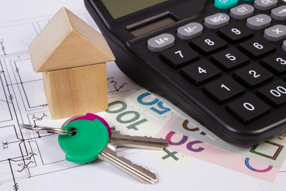 Caixa prevê R$ 90 bi em crédito imobiliário em 2016 e BB R$ 2,5 bi para casa própria