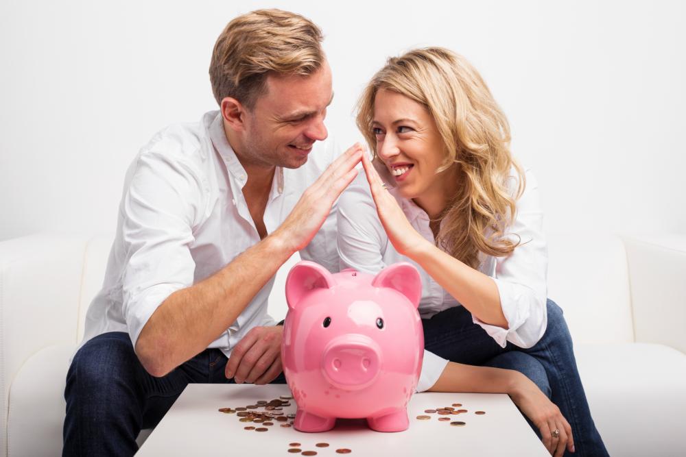 Caixa destina R$ 3,8 bi do FGTS para imóveis de até R$ 750 mil