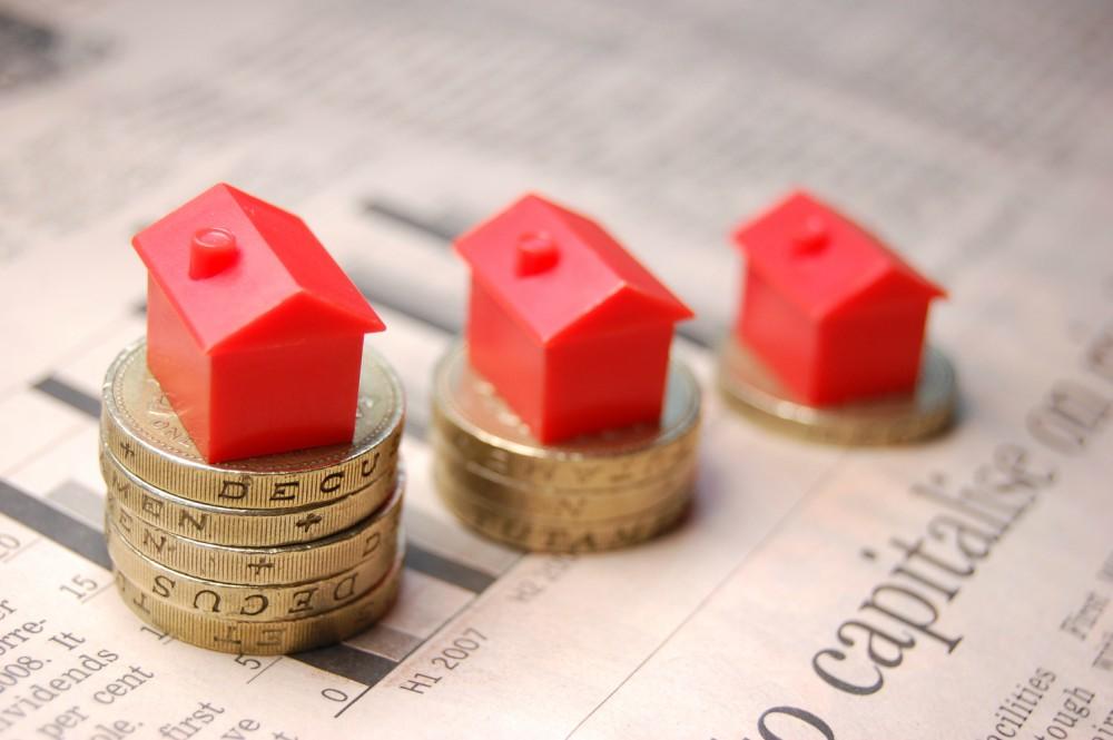 Caixa facilita financiamento para compradores e construtoras