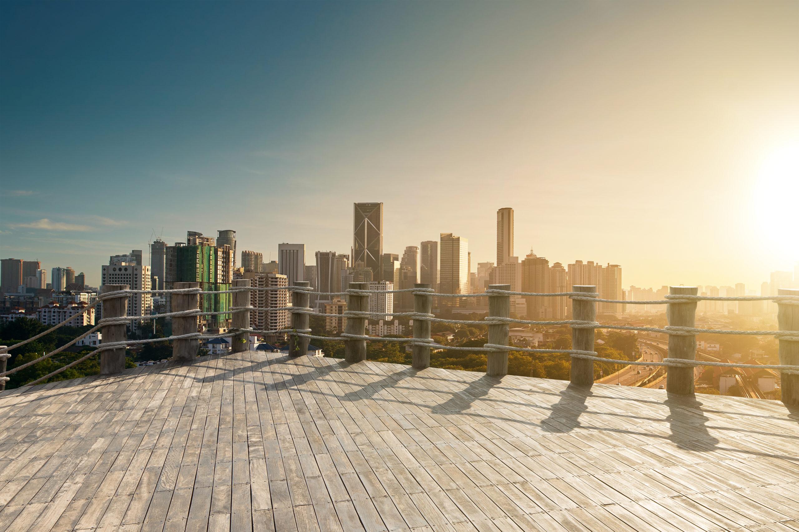Qual a posição solar ideal para seu imóvel?