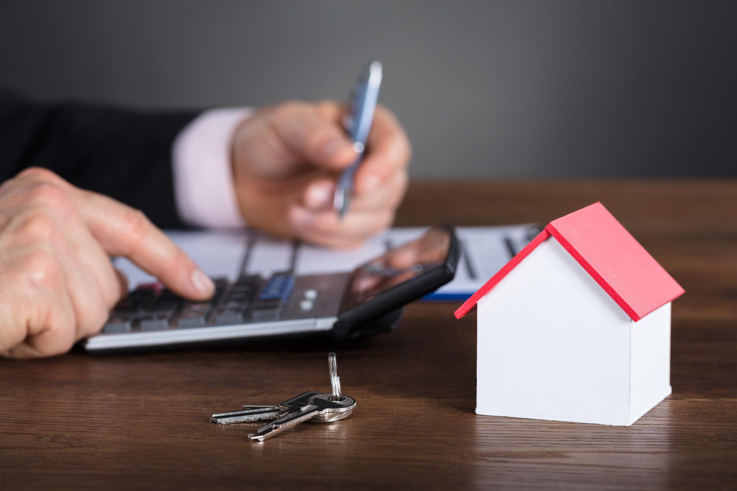 Financiamento com FGTS reduz o preço de imóveis de até R$1,5mi