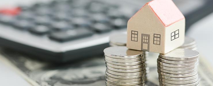 Mercado imobiliário reaquecendo já é realidade