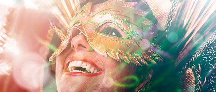 Carnaval: cuidados com a casa antes de viajar.