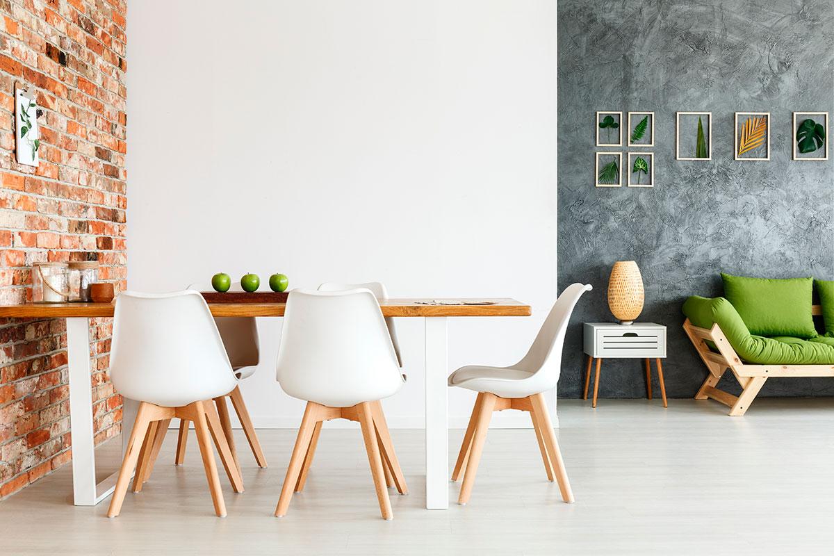 Como levar claridade para dentro de casa?