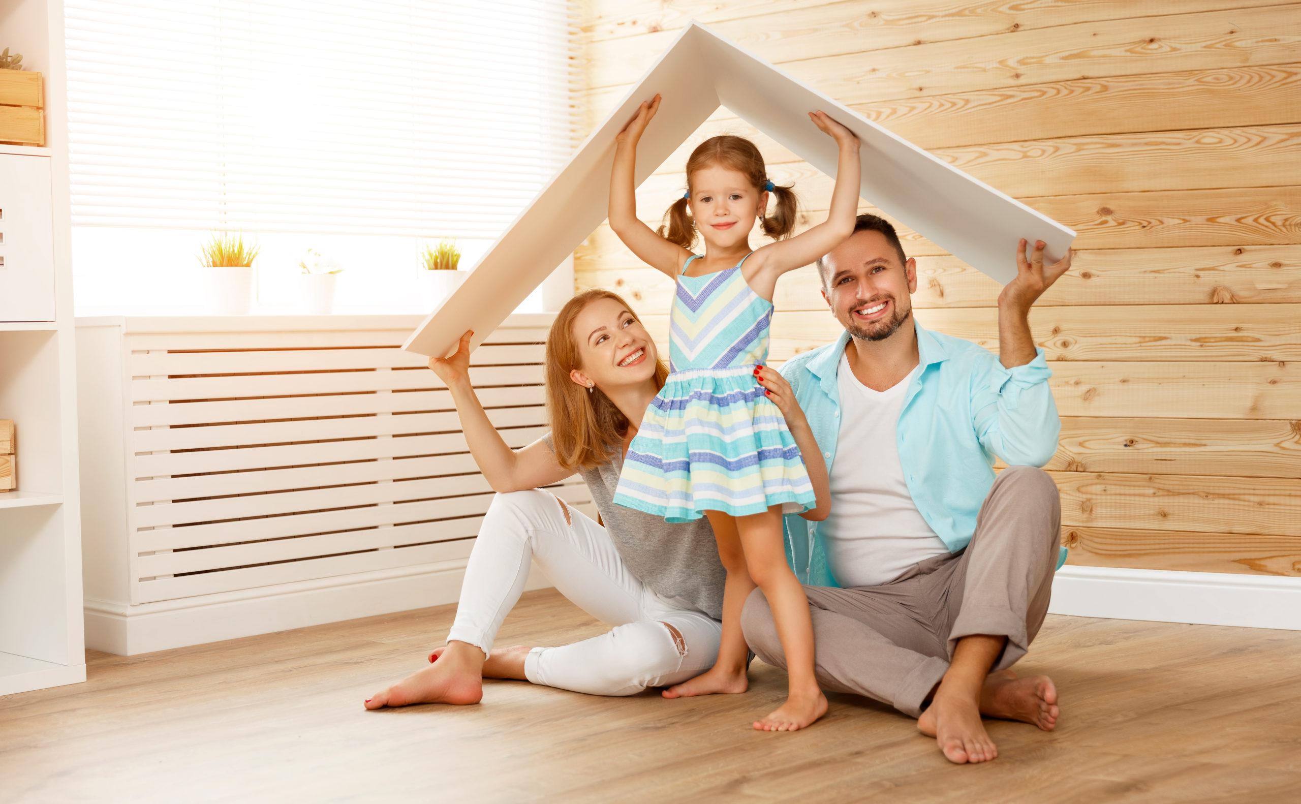Seguro residencial: Por que ter um?