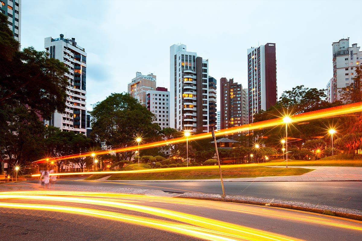 Água Verde: Curiosidades de um dos bairros mais charmosos de Curitiba.