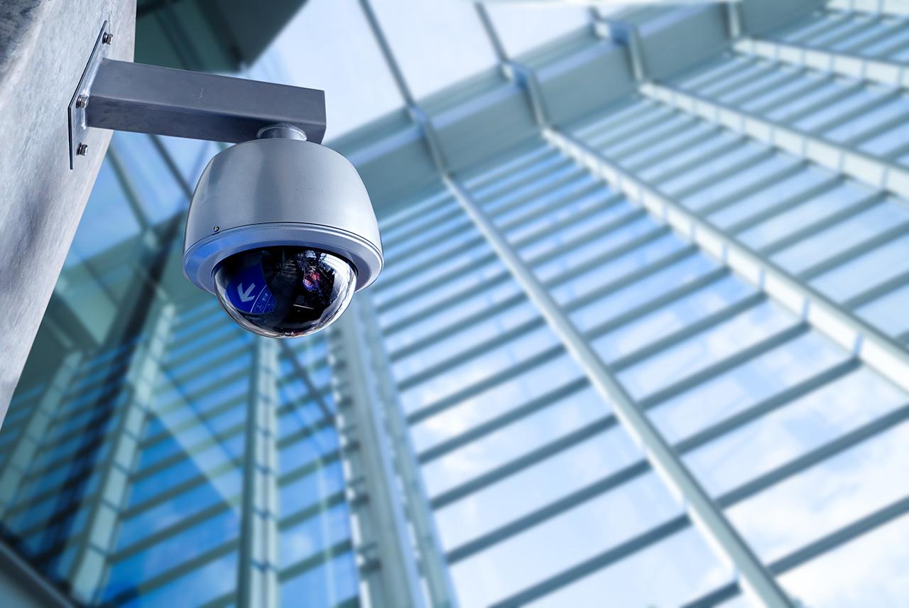 Segurança em edifícios: benefícios do Terra Gutierrez